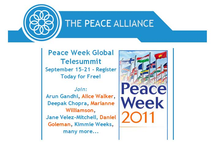 Peace_summit_2011
